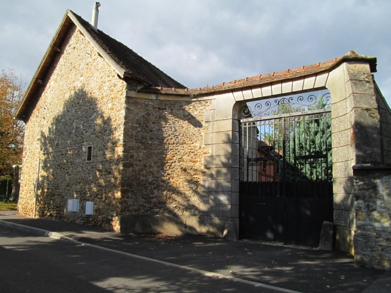 Location maison / villa Jouy en josas 1 700€ CC - Photo 7
