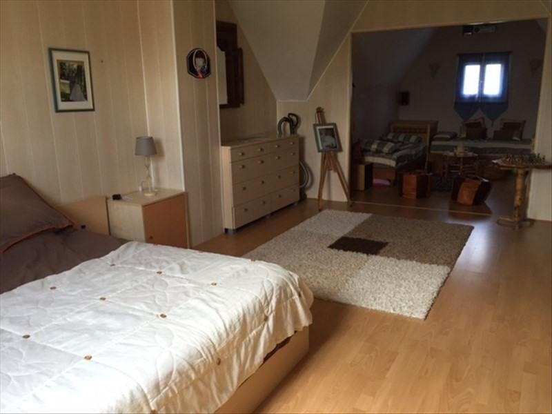 Sale house / villa Longpont sur orge 399000€ - Picture 5
