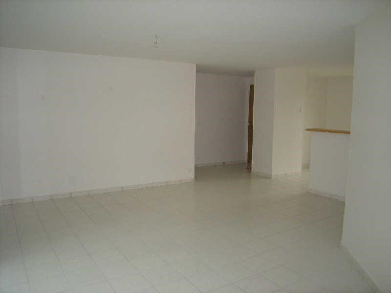 Location maison / villa Availles en chatellerault 652€ +CH - Photo 4