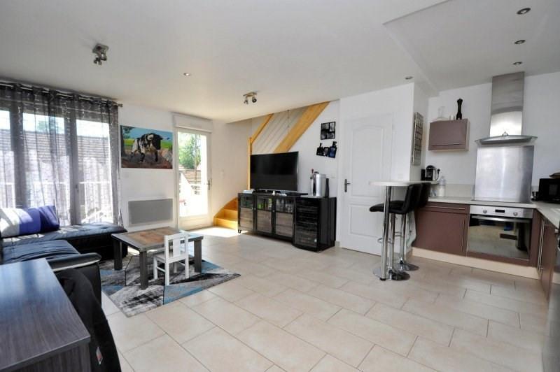 Vente maison / villa Limours 230000€ - Photo 2