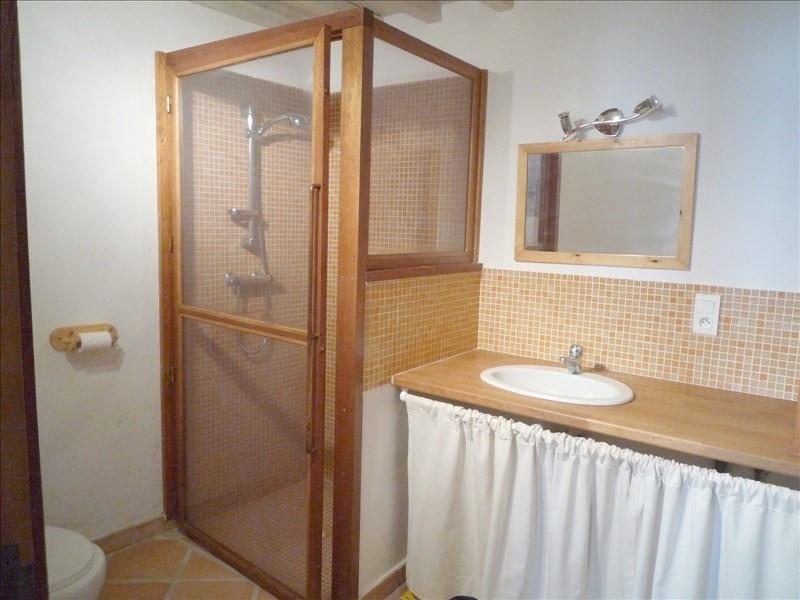 Vente maison / villa Corbere 90000€ - Photo 4
