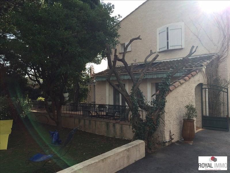 Location appartement Toulon 980€ CC - Photo 3