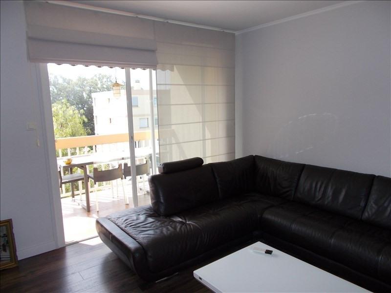 Sale apartment Sanary sur mer 289000€ - Picture 2