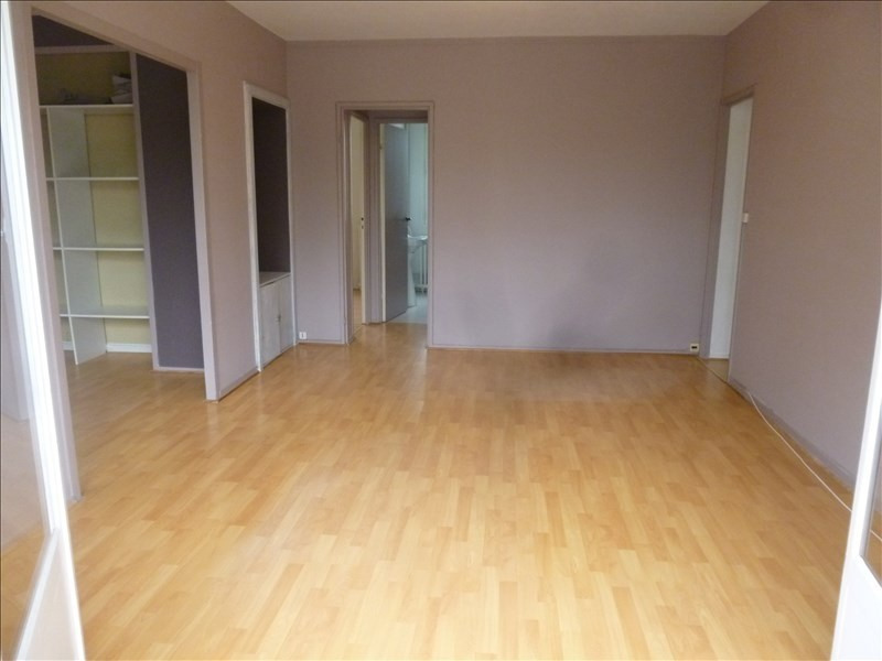 Vente appartement Bordeaux 149 900€ - Photo 3