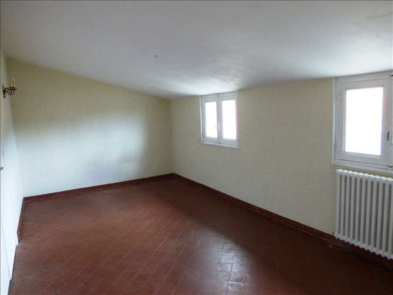 Rental apartment Mazamet 610€ CC - Picture 7