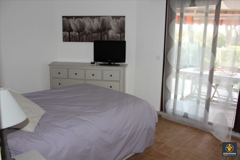 Sale apartment Frejus 257 000€ - Picture 4
