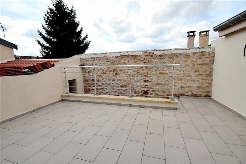 Vente appartement Metz 230 000€ - Photo 1