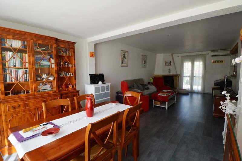 Vendita casa Avignon extra muros 240000€ - Fotografia 4