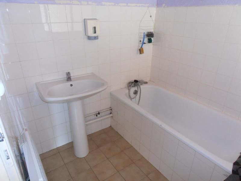 Vente appartement Montreal lal cluse 35000€ - Photo 4
