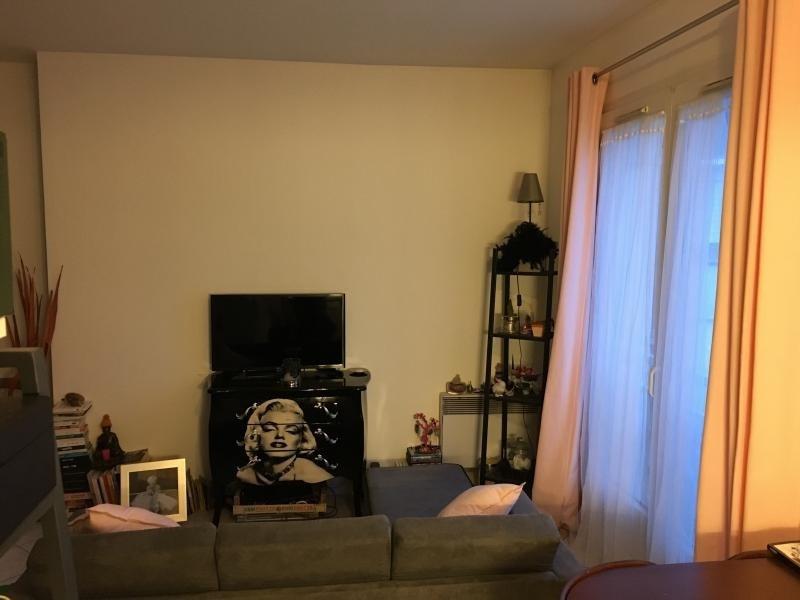 Location appartement Vernouillet 494€ CC - Photo 2