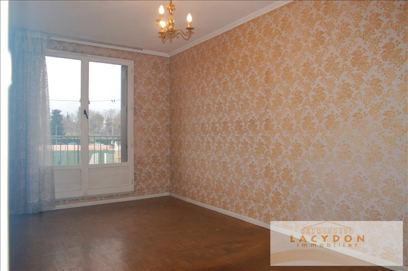 Sale apartment Marseille 4ème 99 900€ - Picture 10