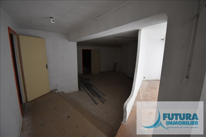 Vente boutique Metz 34 000€ - Photo 2