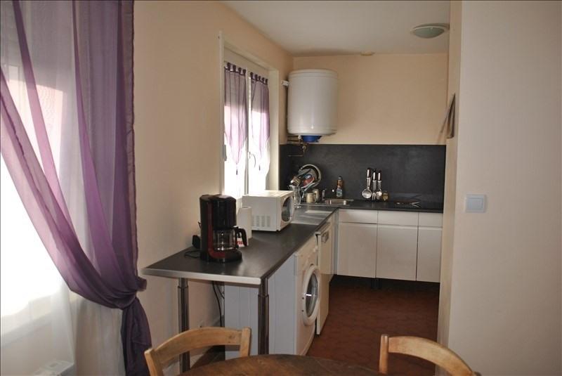 Affitto casa Roanne 500€ +CH - Fotografia 3