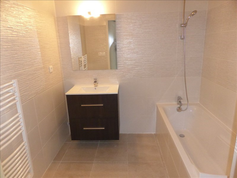 Sale apartment Montpellier 266 000€ - Picture 4