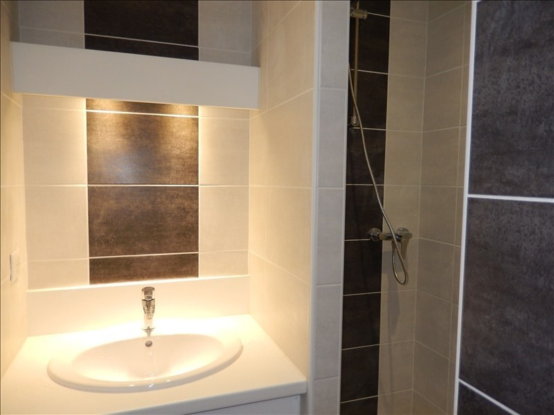Rental apartment Costaros 356,79€ CC - Picture 4