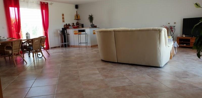 Sale house / villa Pont sur yonne 232000€ - Picture 2