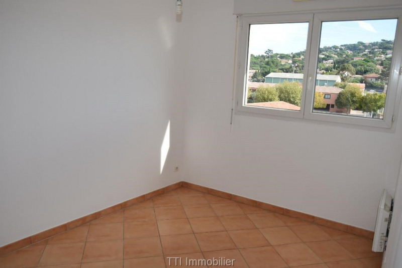 Vente appartement Sainte maxime 295 000€ - Photo 18