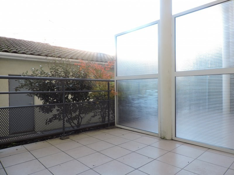 Location appartement Agen 590€ CC - Photo 1