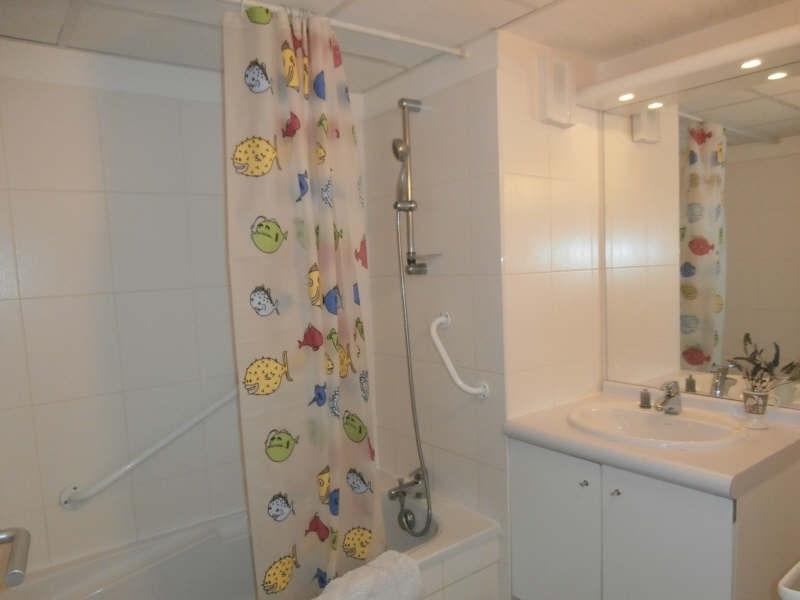 Location appartement Manosque 970€ CC - Photo 5
