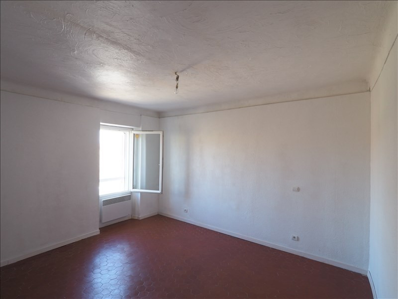 Sale apartment Ste tulle 75 000€ - Picture 4