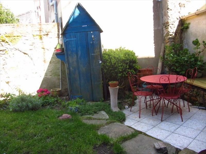 Vente maison / villa Frossay 159 000€ - Photo 5