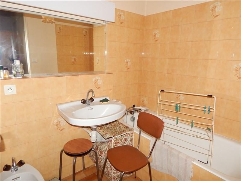 Sale apartment Vendome 62000€ - Picture 4