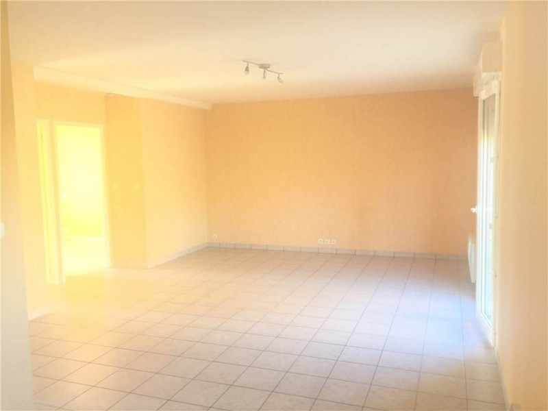 Location appartement Bassens 655€ CC - Photo 2