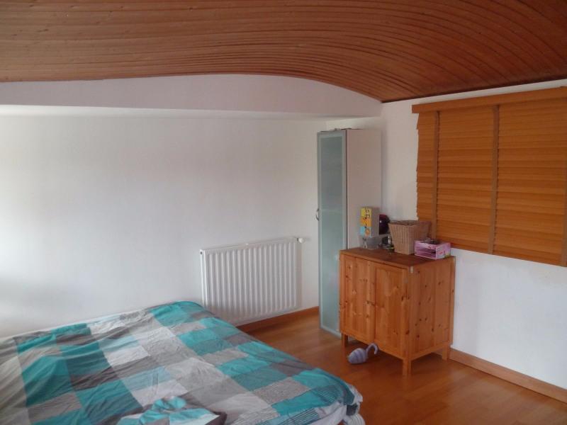 Deluxe sale house / villa Bessenay 640000€ - Picture 15