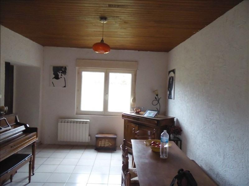 Sale house / villa Louargat 118000€ - Picture 3