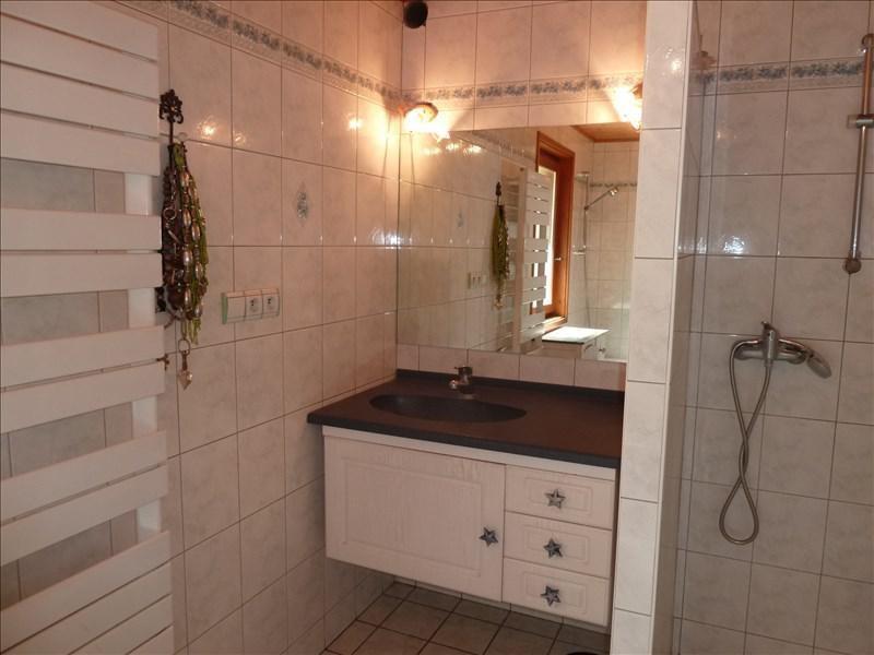 Immobile residenziali di prestigio casa Morzine 780000€ - Fotografia 8