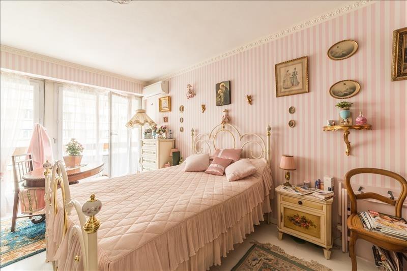Sale apartment Paris 15ème 750000€ - Picture 6