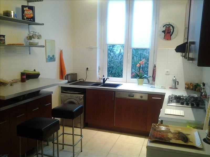 Vente appartement La garenne colombes 425000€ - Photo 2