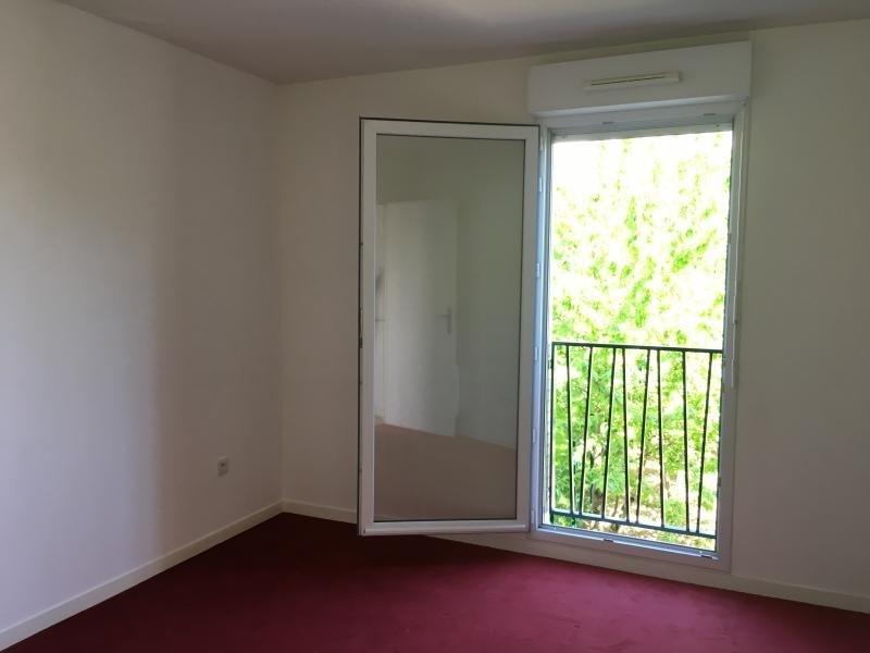 Location appartement Bagneux 915€ CC - Photo 5