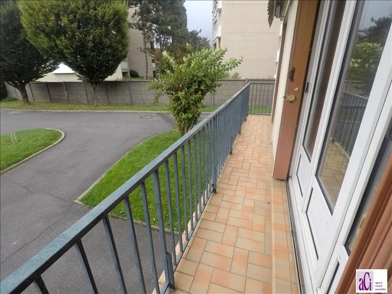 Location appartement L hay les roses 1 350€ CC - Photo 4