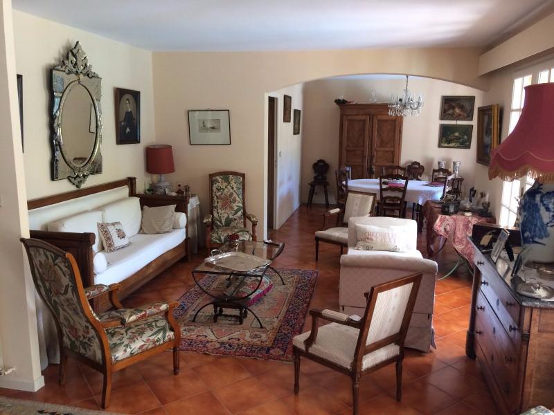 Deluxe sale house / villa La seyne sur mer 598000€ - Picture 6