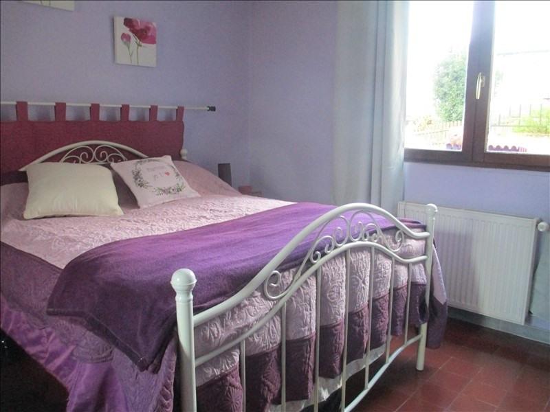Sale house / villa Cires les mello 173000€ - Picture 4