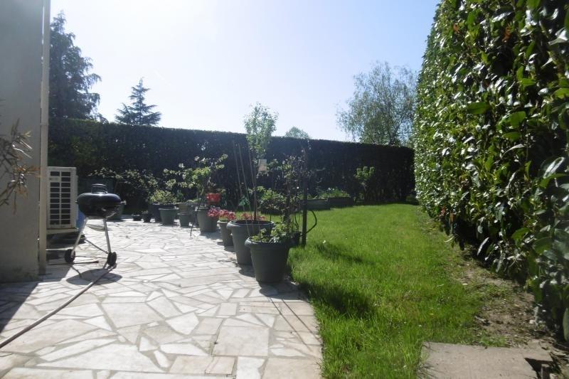 Продажa дом Noisy le grand 519000€ - Фото 5