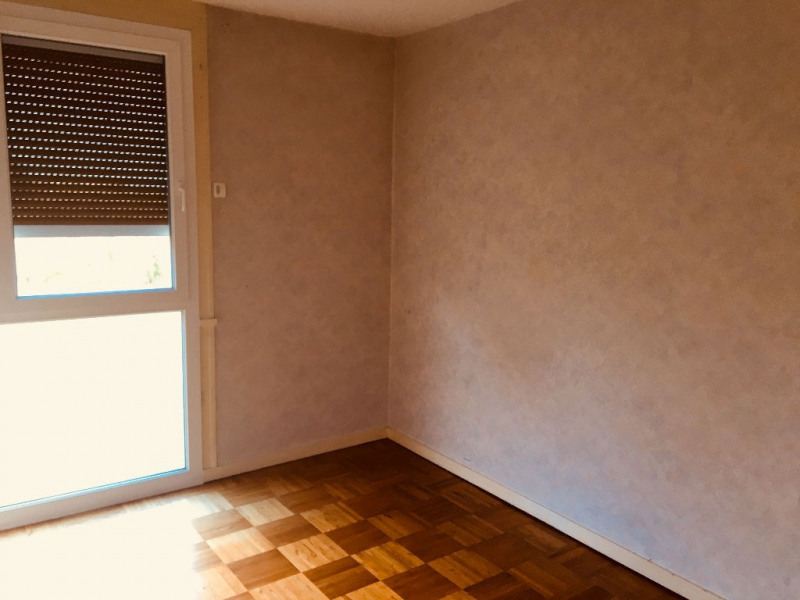 Vente appartement Beauvais 86 000€ - Photo 4