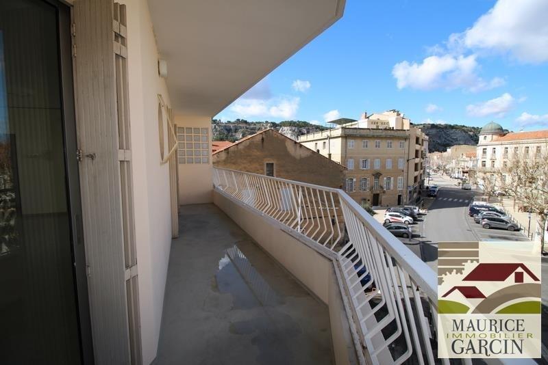Vente appartement Cavaillon 255600€ - Photo 4