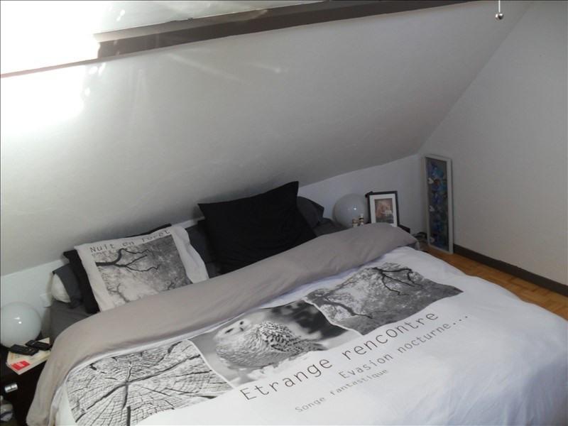 Sale house / villa Hendecourt les cagnicourt 215000€ - Picture 6