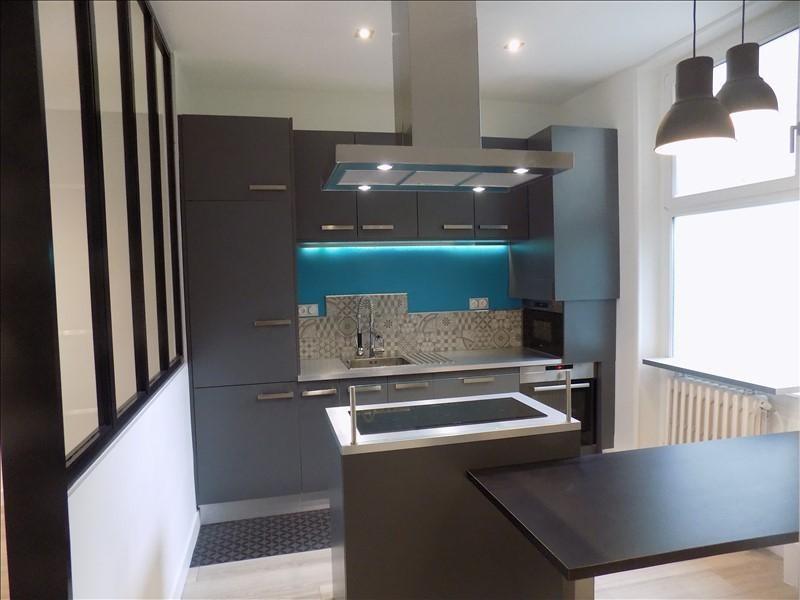 Deluxe sale house / villa Biarritz 645000€ - Picture 4