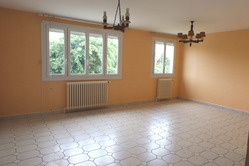 Sale house / villa Sannois 336 000€ - Picture 2