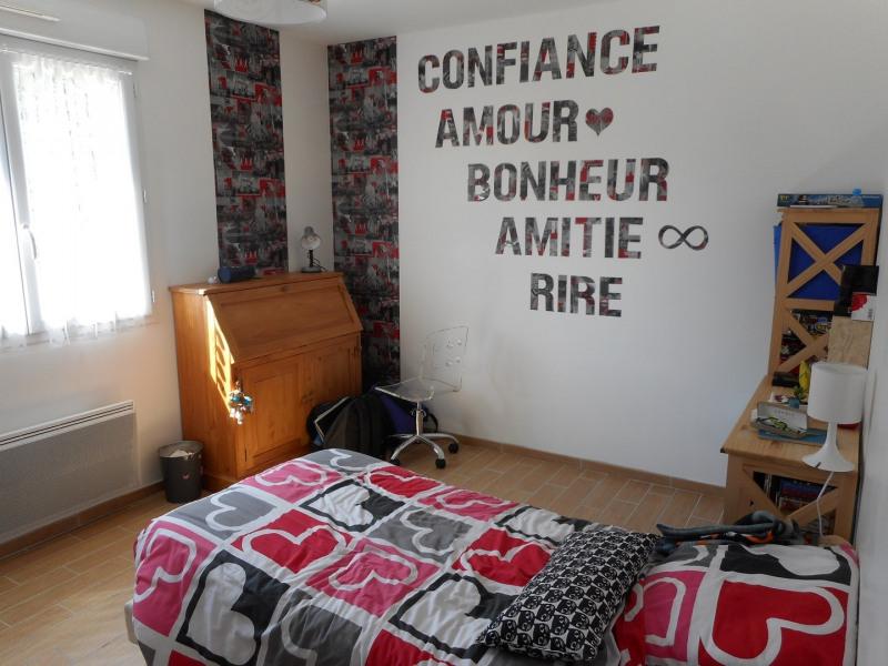 Vente maison / villa Falaise 139900€ - Photo 5