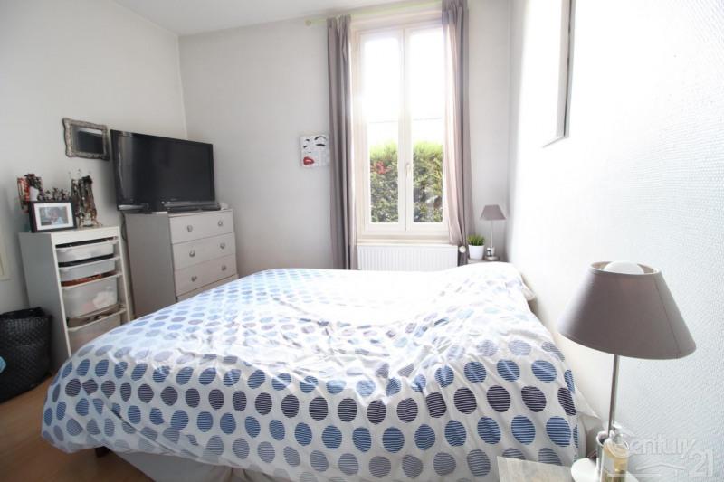 Vente maison / villa Beynost 280000€ - Photo 7