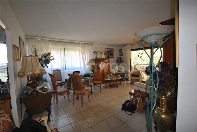 Vente appartement St raphael 384000€ - Photo 2