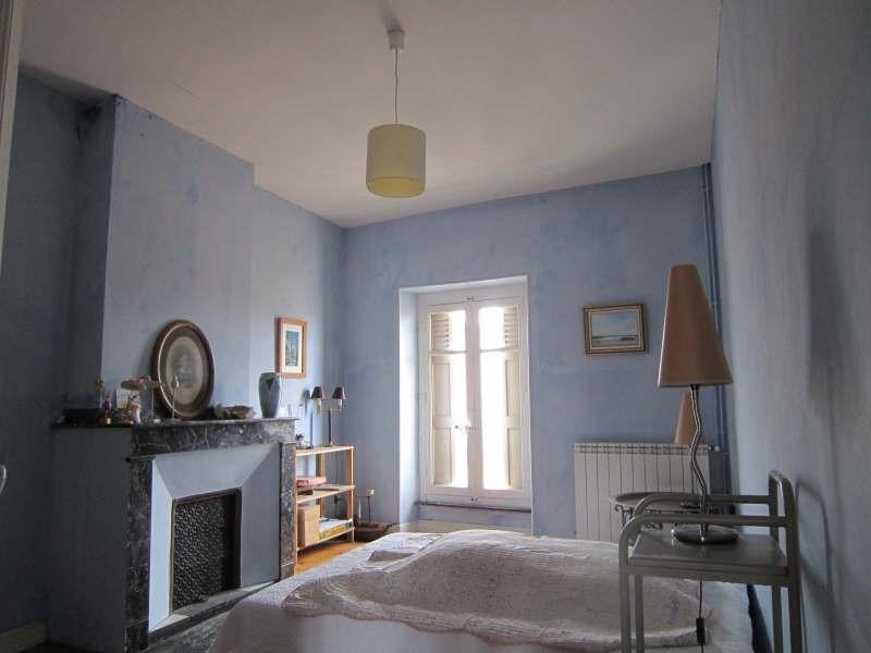 Sale house / villa Carcassonne 469000€ - Picture 3