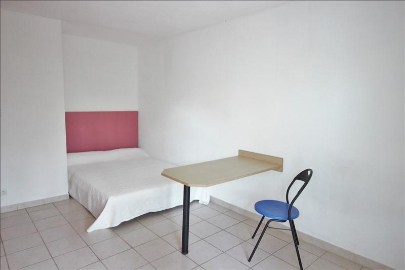 Verhuren  appartement Avignon 390€ CC - Foto 5