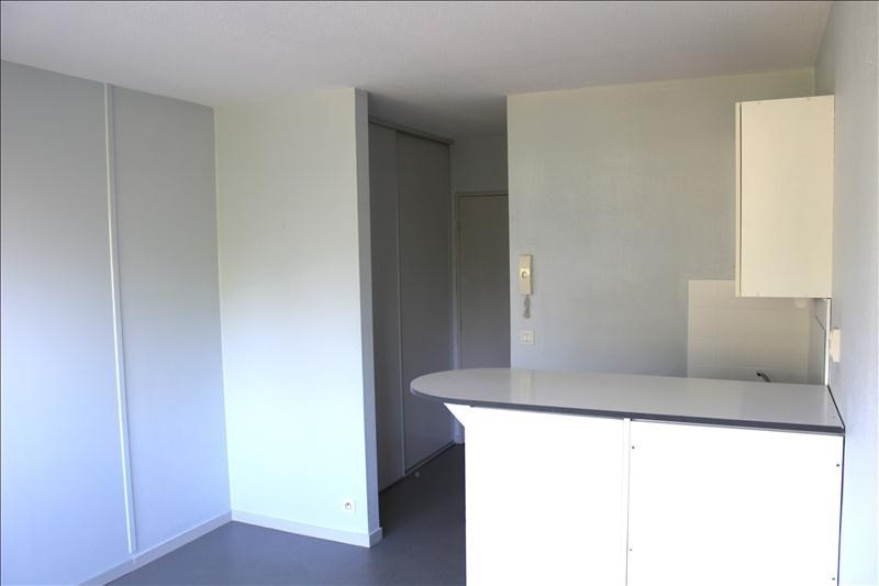 Vente appartement Pau 58 000€ - Photo 3