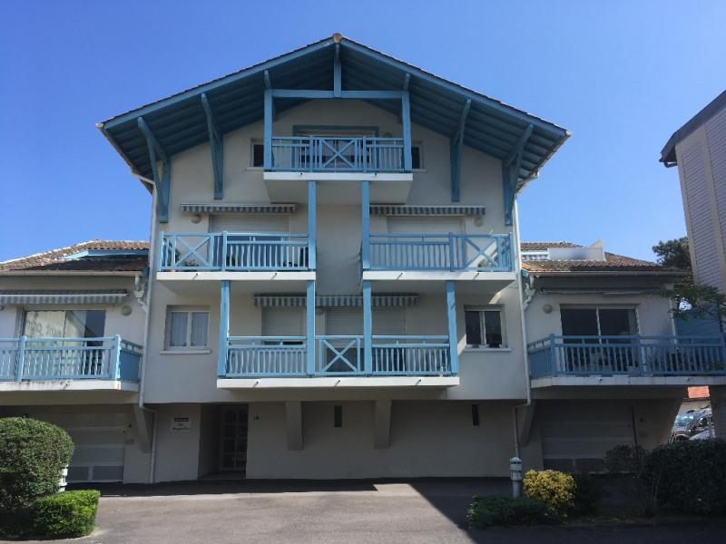 Alquiler  apartamento Capbreton 705€ CC - Fotografía 1