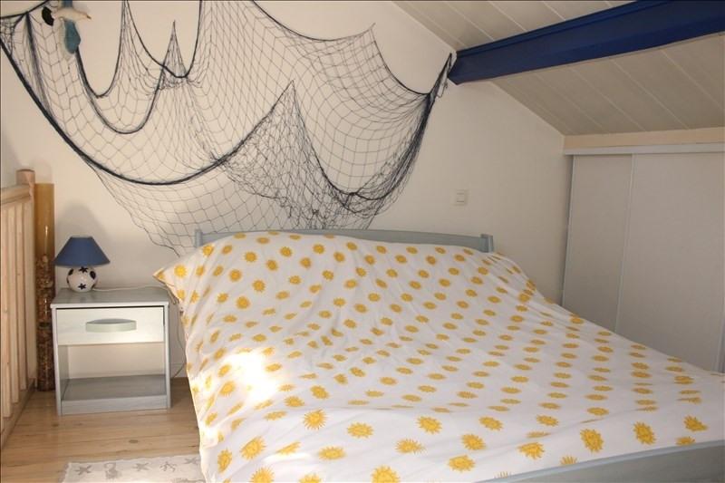 Vente maison / villa Chatelaillon plage 184450€ - Photo 4